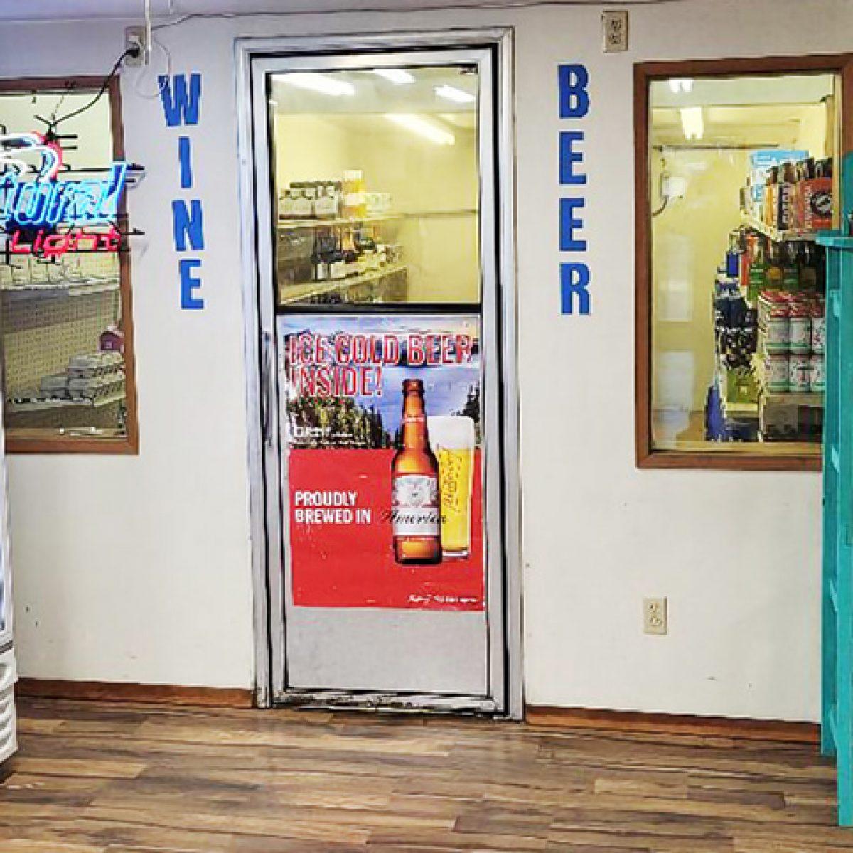 beer-cooler